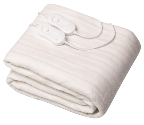 Double Electric Blanket