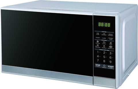 Sheffield 20L Digital Microwave