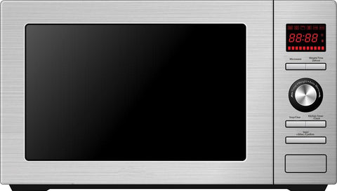 Sheffield 25L Digital Microwave