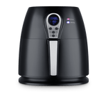 3L Digital Air Fryer