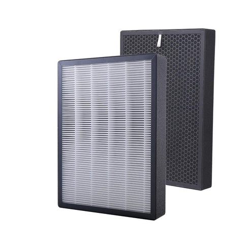 Air Purifier Filter Pack (PLA1665)