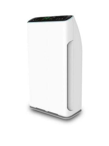 Sheffield Air Purifier - 7 Stage Filtration