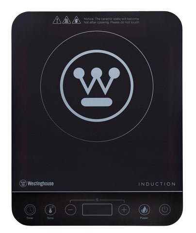 Induction Hotplate