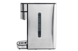 Instant Hot Water Dispenser 4L Digital