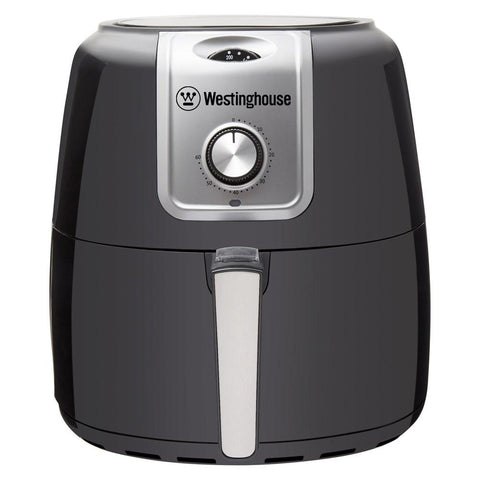 Westinghouse Opti-Fry - 7.2L