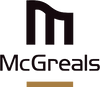 Mcgreals Office Furniture New Zealand