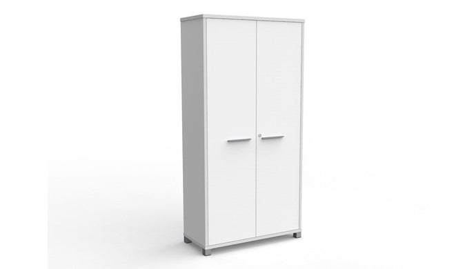 Filing and Storage Cubit Cupboard