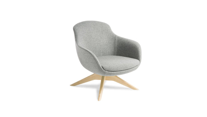 Soft Seating Davina Chair