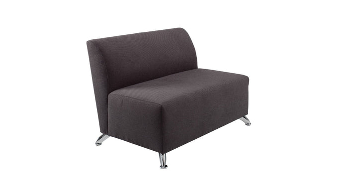 Soft Seating Debello