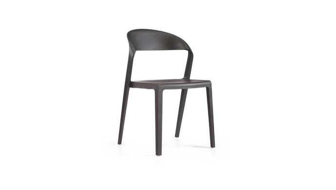 Duoblock Chair