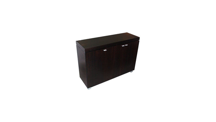 Filing and Storage Ebony A Unit
