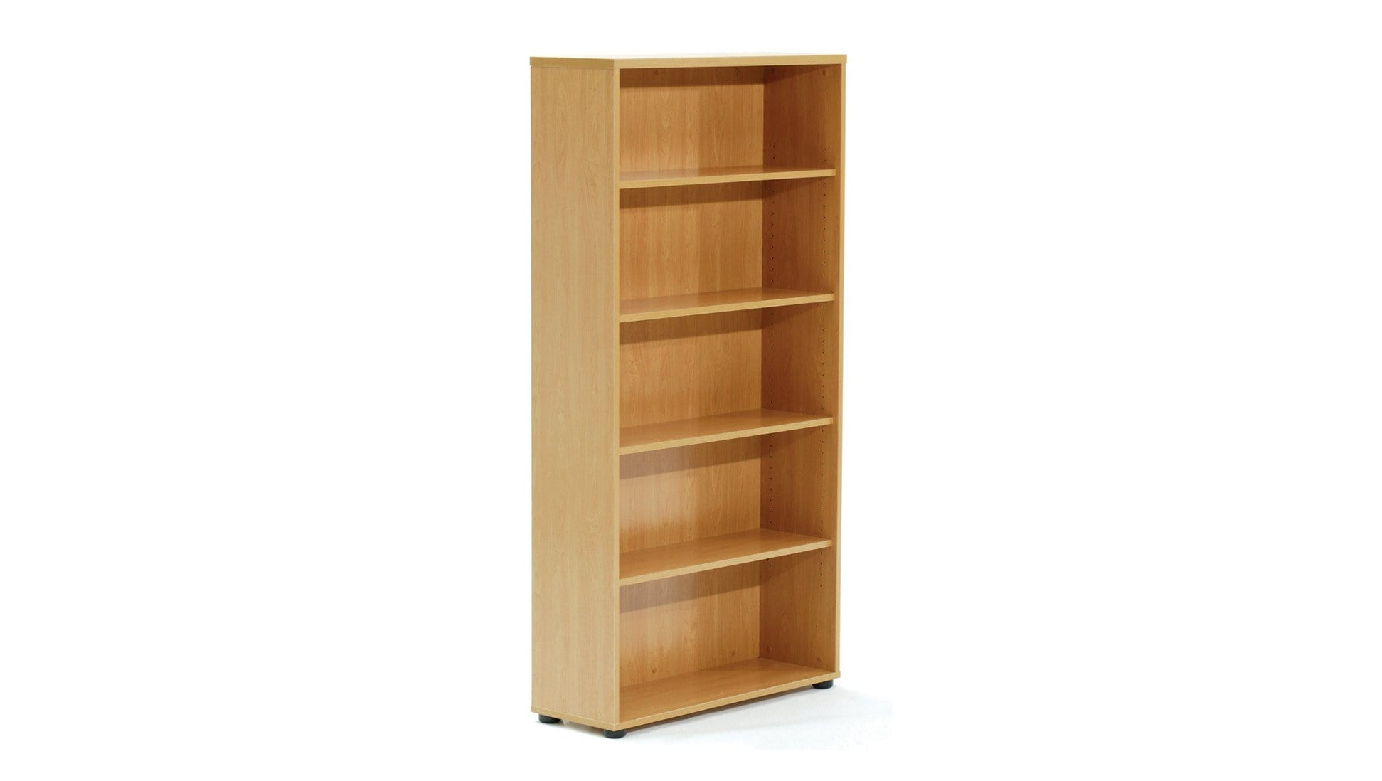 Filing and Storage Ergoplan Bookcase