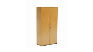 Filing and Storage Ergoplan Cupboard