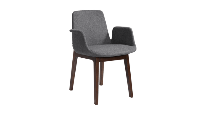 Seating Escabar Chair