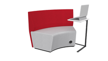 Soft Seating Motion Loop