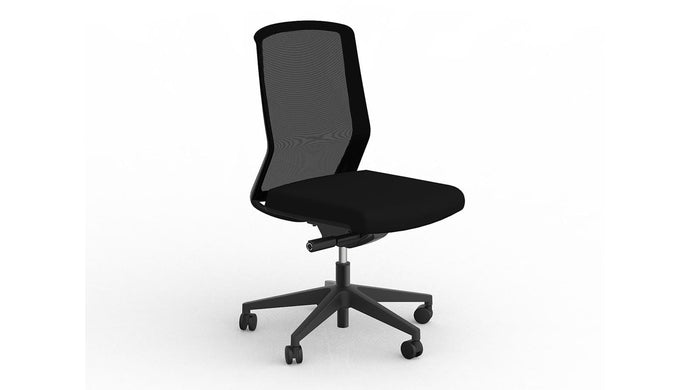 Seating Motion Sync Chair