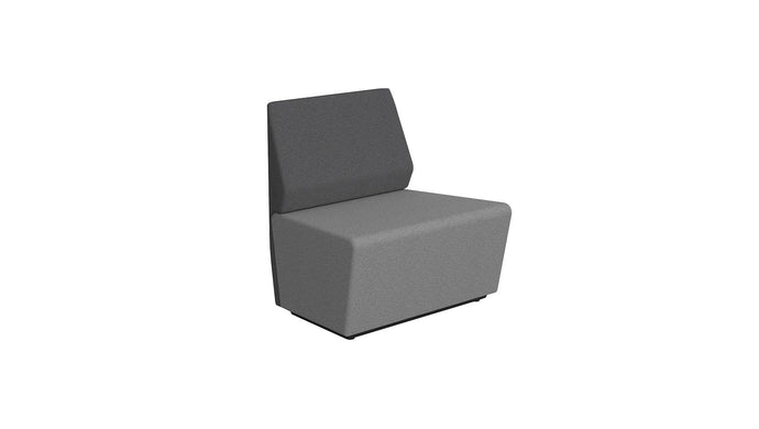 Soft Seating Motion Wedge