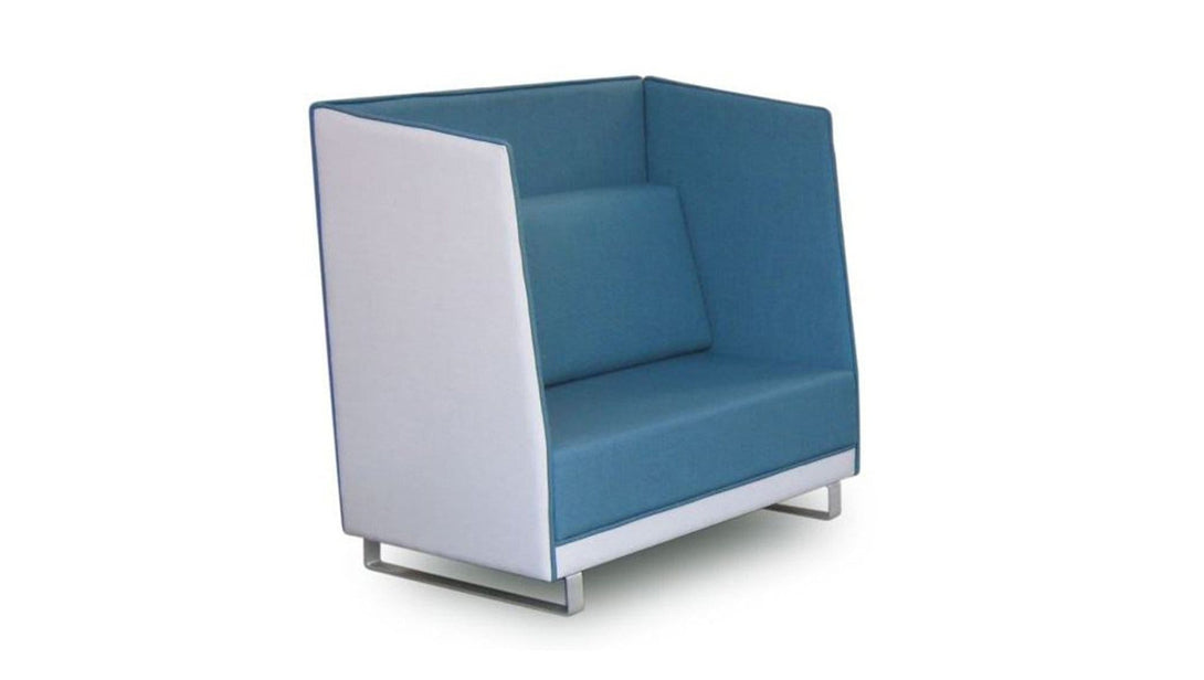 Soft Seating Munro Booth