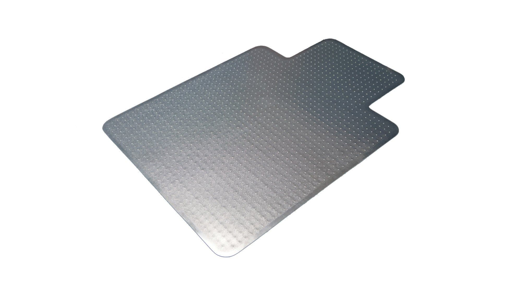 Accessories PVC Coverzone Chair Mat