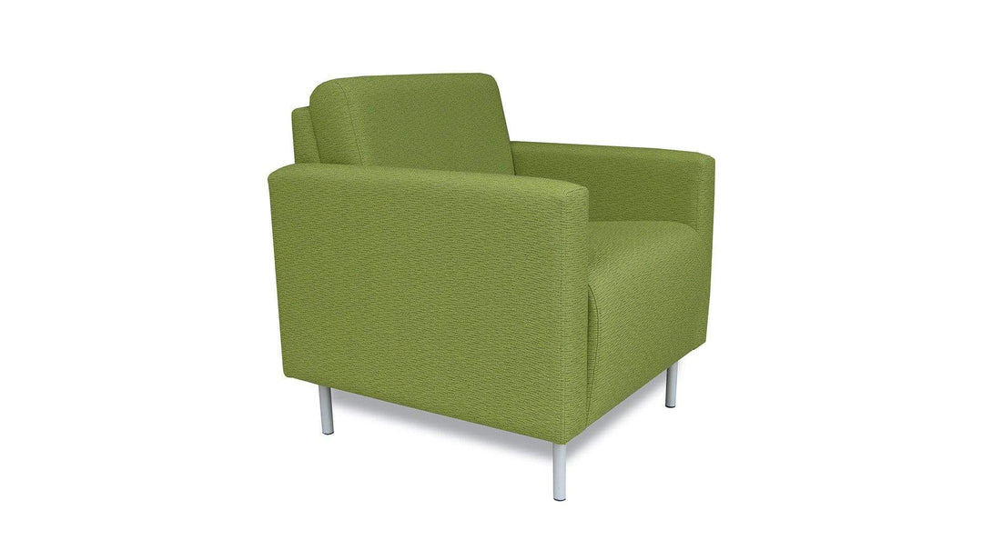 Soft Seating Weston