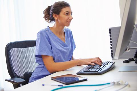 Why doctors should take their web presence seriously