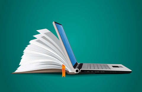 E-Learning is one way for learning professionals to grow their business.