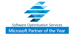 Software Optimization Services