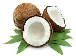 Coconut E-Juice