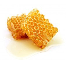 Honeycomb E-Juice