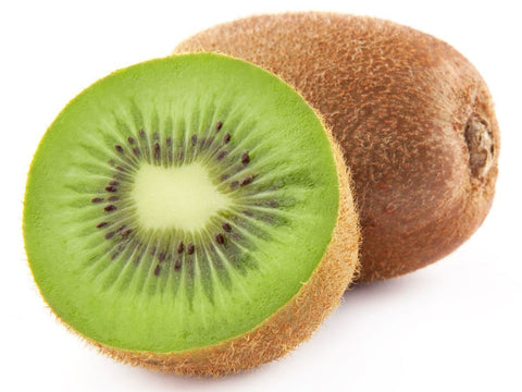 Kiwi Fruit E-Juice