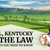 Is CBD Oil Legal in Kentucky?
