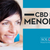 CBD For Menopause: A Natural Way to Deal with The Symptoms