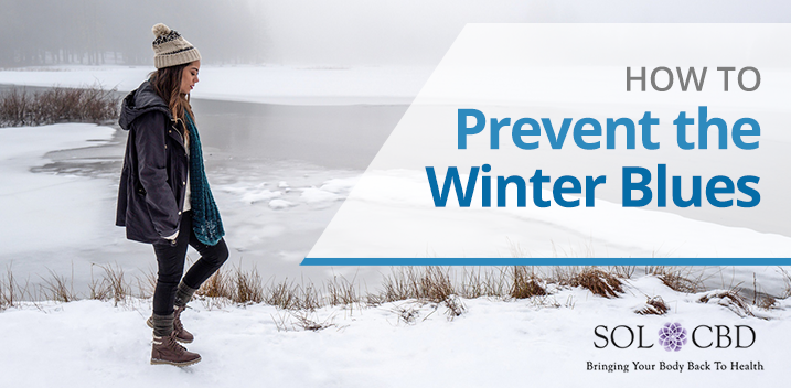 How to Prevent the Winter Blues and Reclaim Your Winter