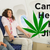 CBD, Anxiety Relief, and Your Next Flight