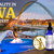 Is CBD Oil Legal in Iowa?