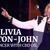 Singer and Actress Olivia Newton-John Is Using CBD Oil for Her Breast Cancer