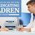 Are Doctors Overmedicating Children with ADHD?