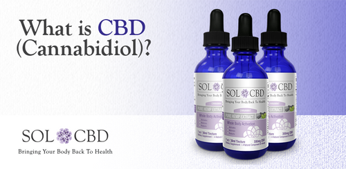 does cbd oil do anything at all