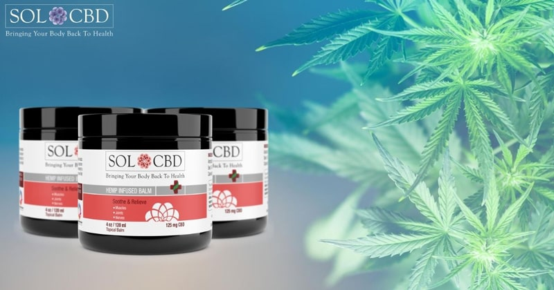 Regarding CBD products, you'll find oils, tinctures, concentrates, capsules, baked goods, drinks, and topicals.