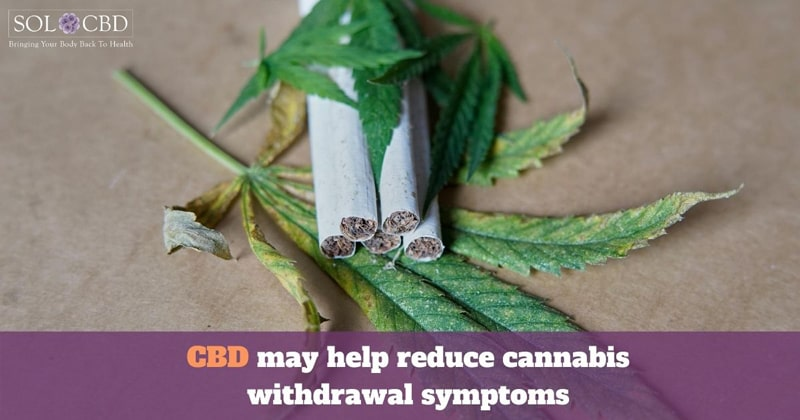 CBD may help you save money, reduce cognitive impairment, or even just take a T-break from THC.