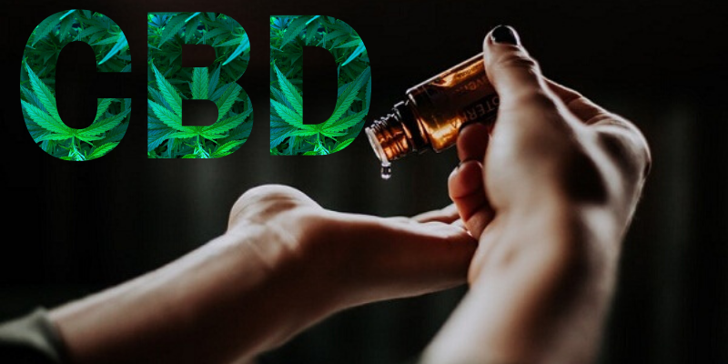 CBD is a compound abundantly found in the cannabis plant, most notably in the hemp variety.
