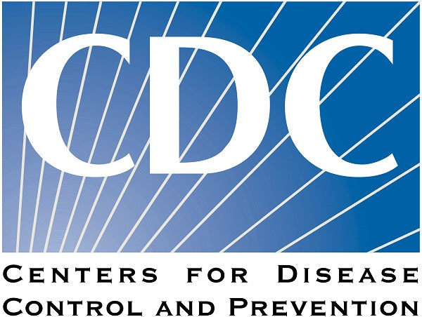 "The CDC is now urging state regulations ""to minimize the risk,"" via stricter management of the CBD oil market."