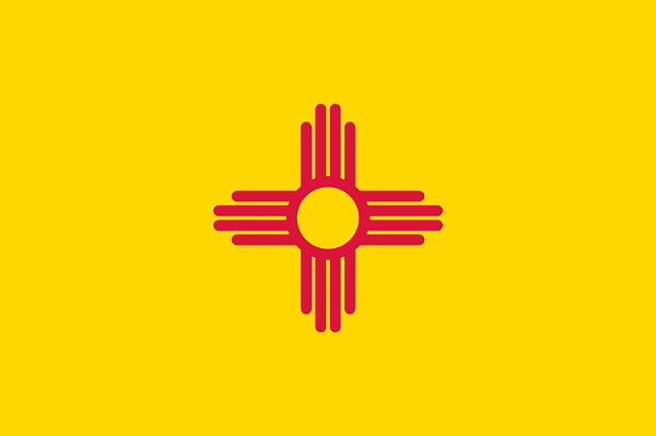 New Mexico Cannabis Laws