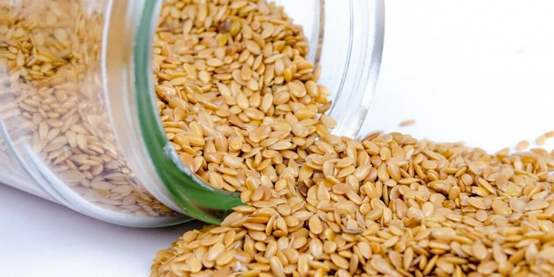 Sesame seeds too can affect the metabolism of other drugs. But they are demonized by the FDA.