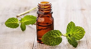 Cure Flu Fast Without Medicine: Peppermint Oil