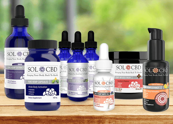 Is There a Specific CBD Dosage for Alzheimer's?
