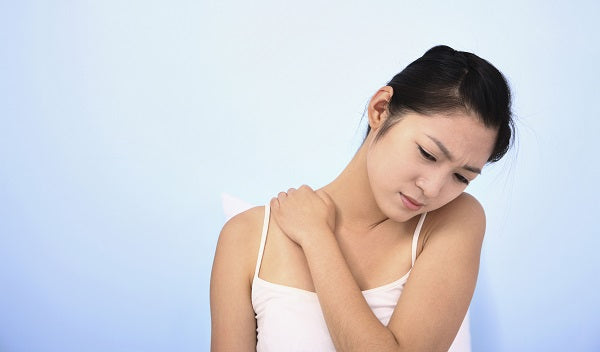 Research on the use of either CBD or THC for pain modulation is either limited or inconclusive.