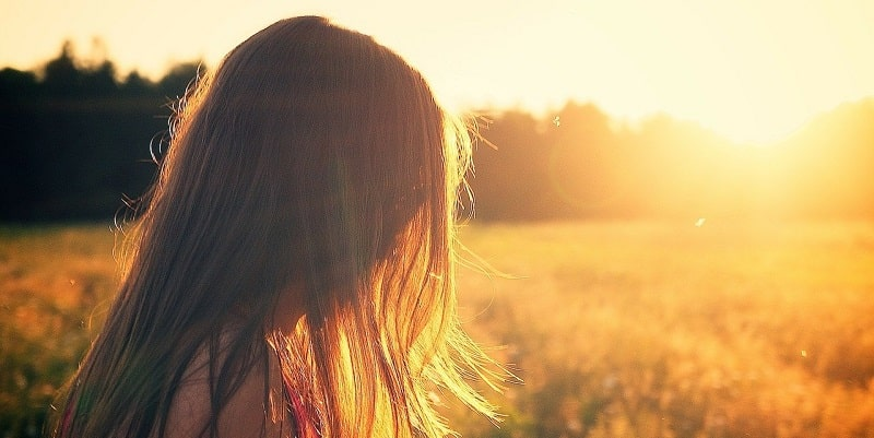 Typically, we receive vitamin D from the sun.