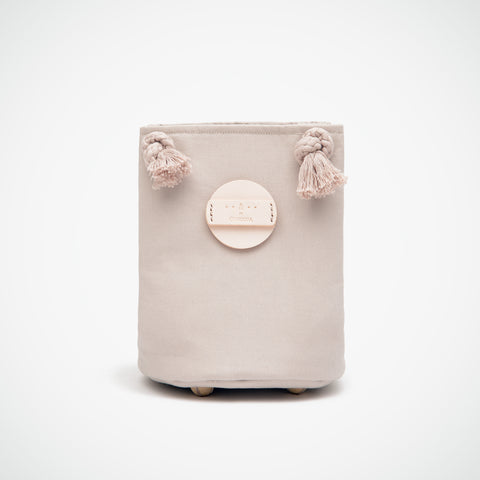 OBSCURA X Island Workbench Bucket Bag