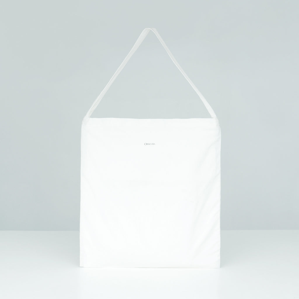 The Art of Daily Life Tote Bag